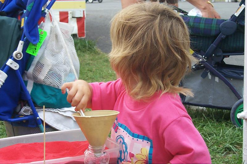 98 09 07 NY State Fair