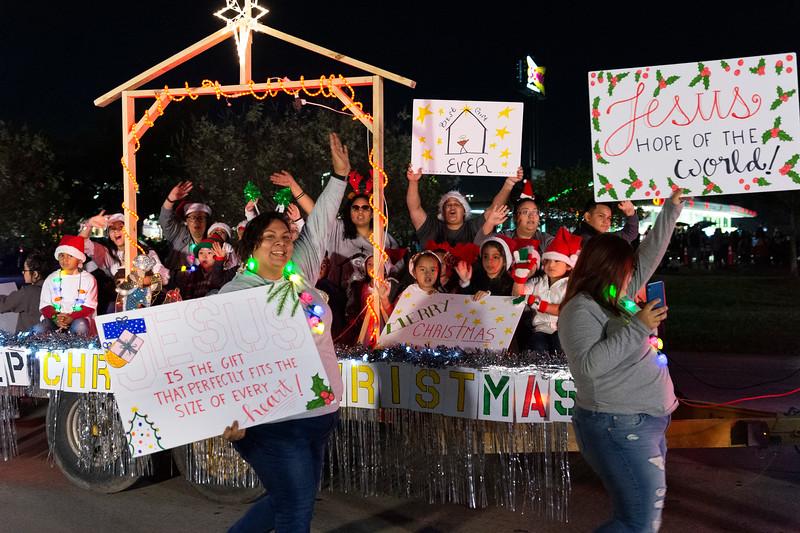 Holiday Lighted Parade_2019_114.jpg