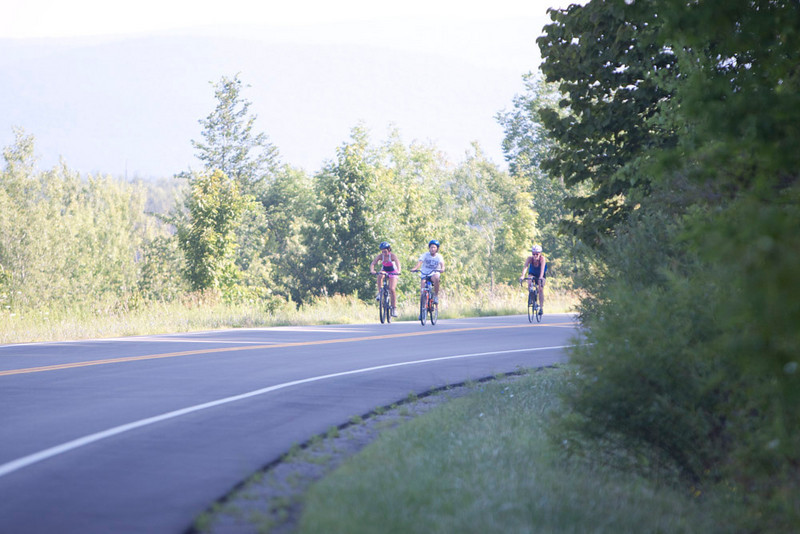 Willow Creek Triathlon_080209_SM_232.jpg