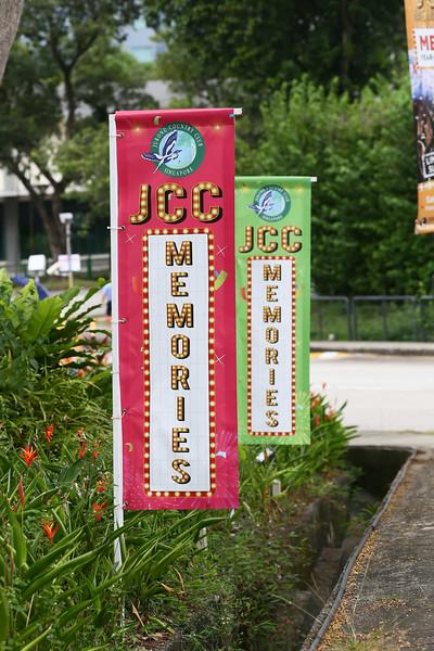 JCC_0005.jpg