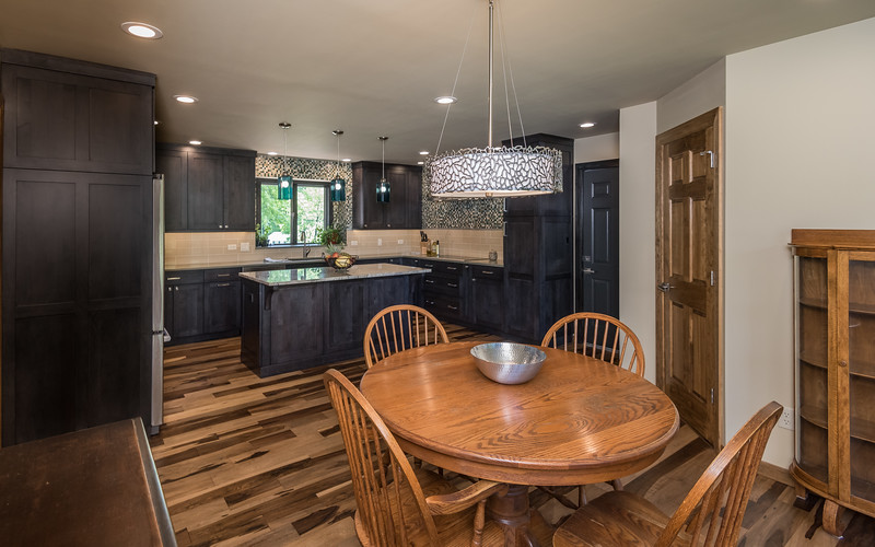 Next Project Studio 8 Hickory Ridge Before and After (12 of 12).jpg