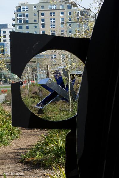 Seattle_20120413-4.jpg