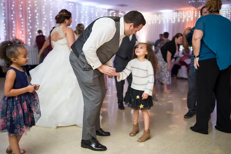 Marissa & Kyle Wedding (697).jpg