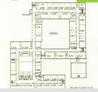 UHS floor plan 3.png