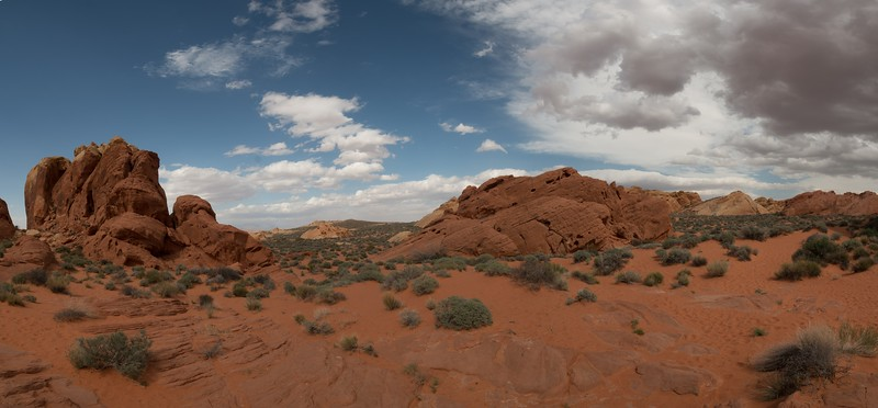 valley of fire (1 of 1)-39.jpg