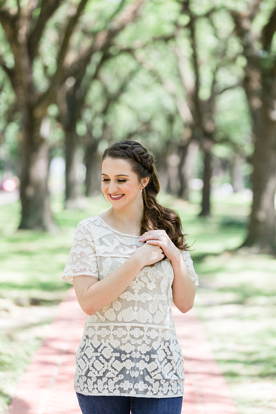 Alana_JP_Engagement_Downtown_houston-30.jpg