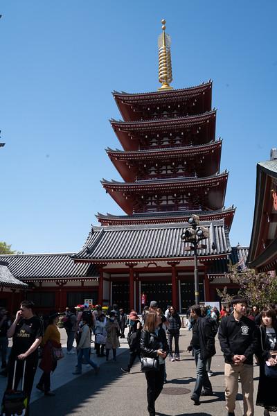 20190411-JapanTour-4056.jpg