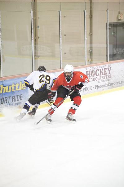 Brophy Hockey_083013_3.jpg