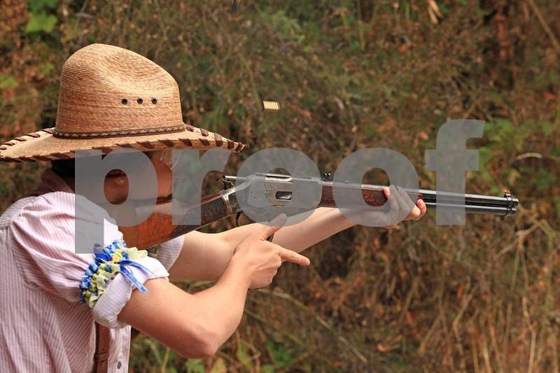 SASS teen  rifle 0992.jpg