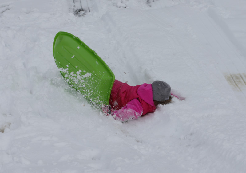 Fun in the snow 022615-53.jpg
