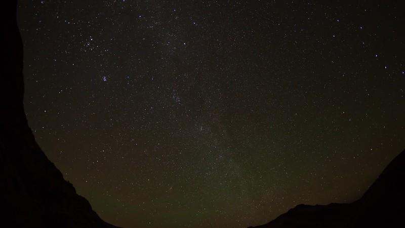 Death Valley Night Sky.mp4