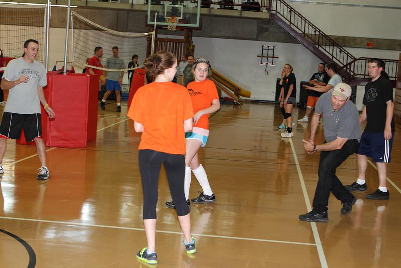 volleyball2012131.JPG