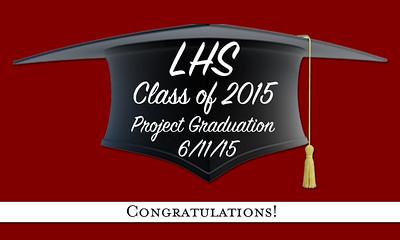6.11.15 LHS Project Grad