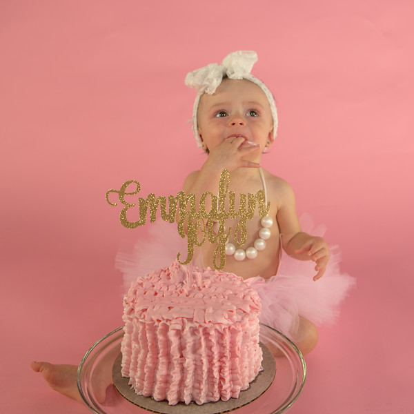 Emmalyn1-9984.jpg
