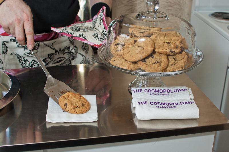 2011-01-22-The Cosmopolitan of Las Vegas@Sundance-Web Res-19.jpg