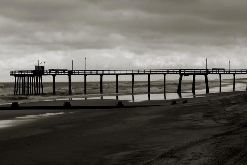 beacheasteralered.JPG