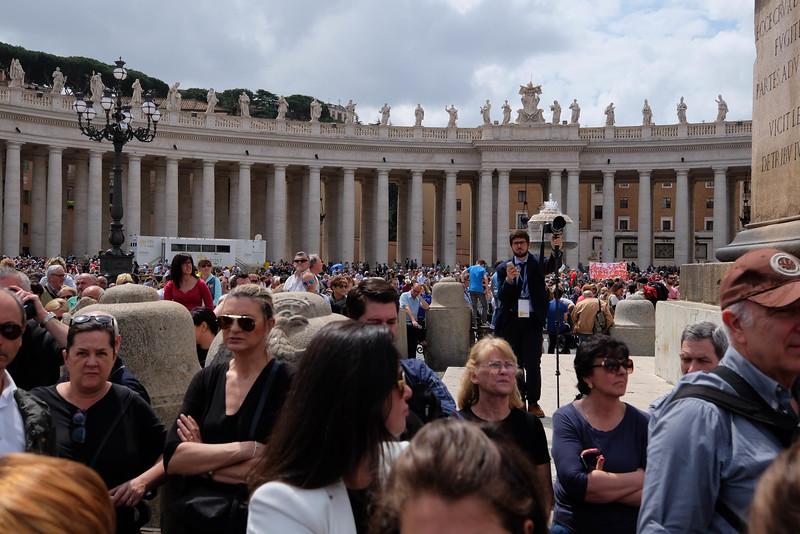 Rome-160515-113.jpg