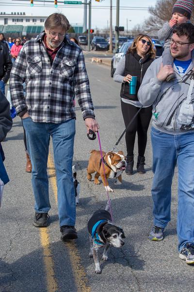 Richmond Spca Dog Jog 2018-774.jpg