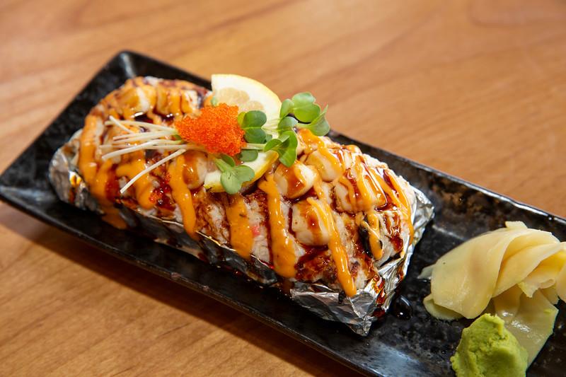 Miyabi Sushi_023.jpg