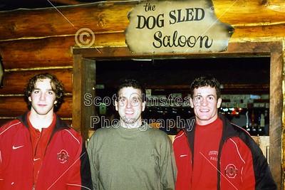 1998-99 Alaska Trip