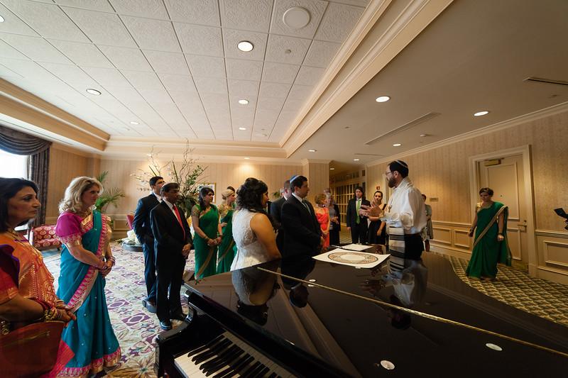 bap_hertzberg-wedding_20141011133024_DSC9074.jpg