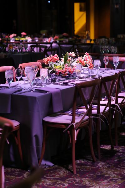 January 22, 2015 - Sundance Artist's Table