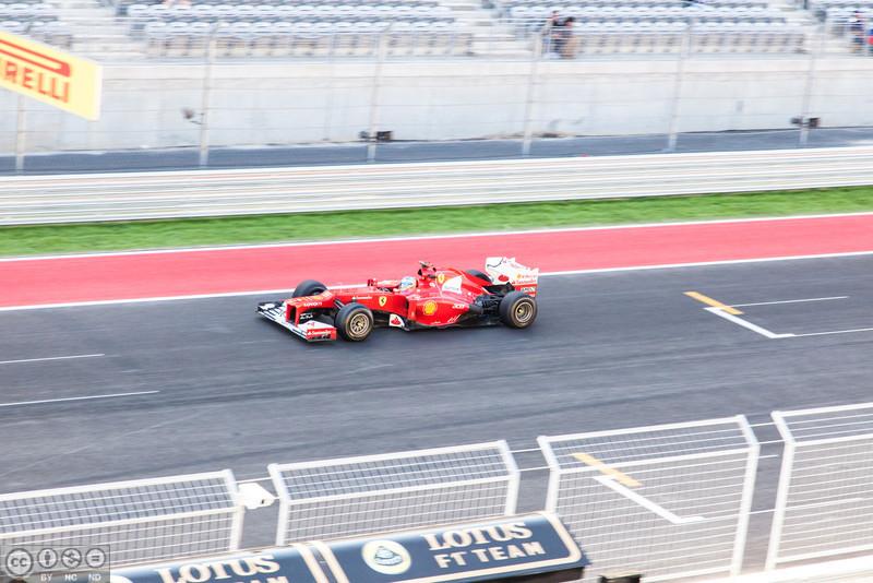 Woodget-121118-297--2012, Austin, f1, Formula One.jpg