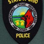 Ohio Dept of Mental Health