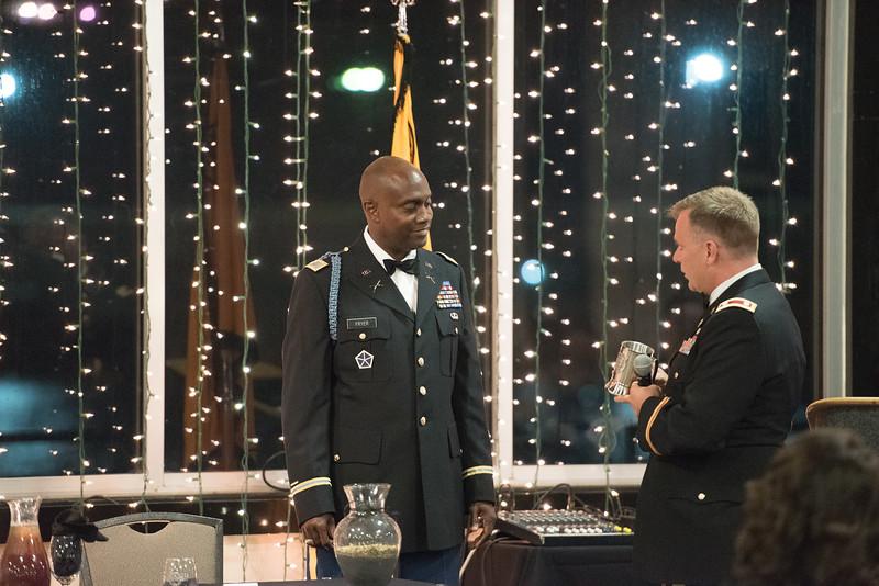 043016_ROTC-Ball-2-121.jpg