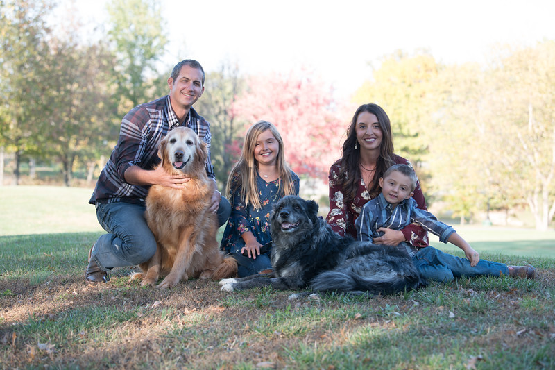Shannon - Fallon and Family (156 of 308).jpg