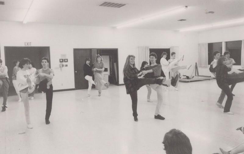 Dance_0214.jpg