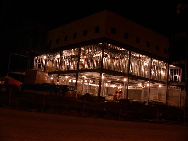 2003-12-09 - Compliance