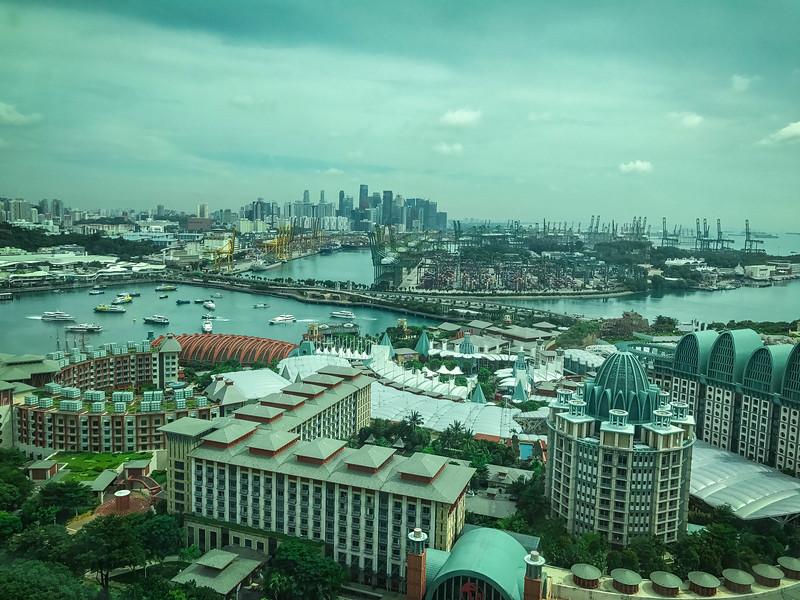 Singapore-178.jpg