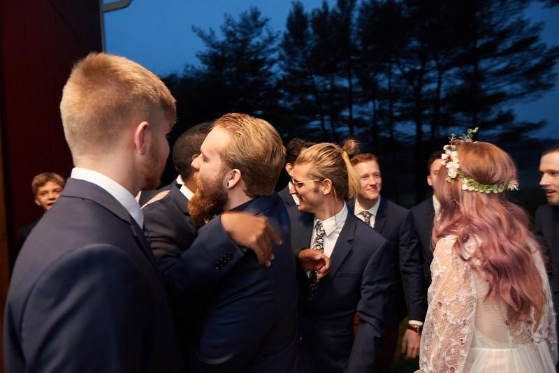 Ceremony_88.jpg