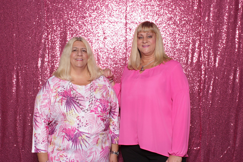 bunco-breast-cancer-2019-10-17-52733A.jpg