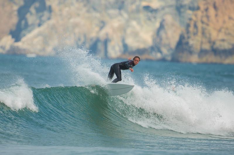 surf_portfolio (4 of 30).jpg