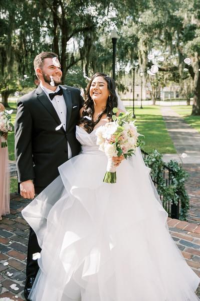 AnaCristinaandWillis_Wedding-504.jpg