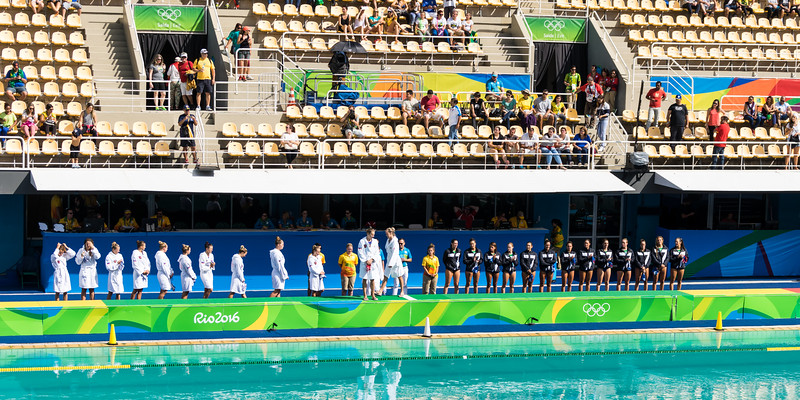 Rio-Olympic-Games-2016-by-Zellao-160813-05712.jpg