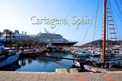 2012 03 27 | Cartagena