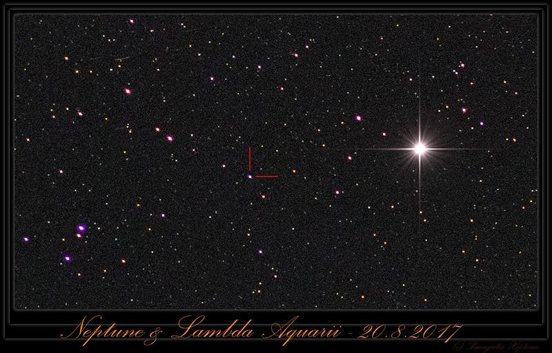Neptune near Lambda Aqr - zoomed.jpg