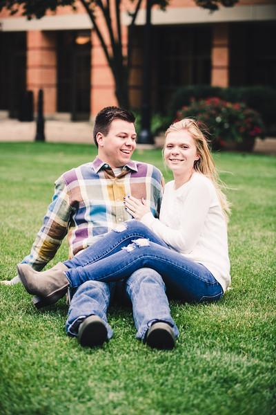Bryan+Allie-2-15.jpg