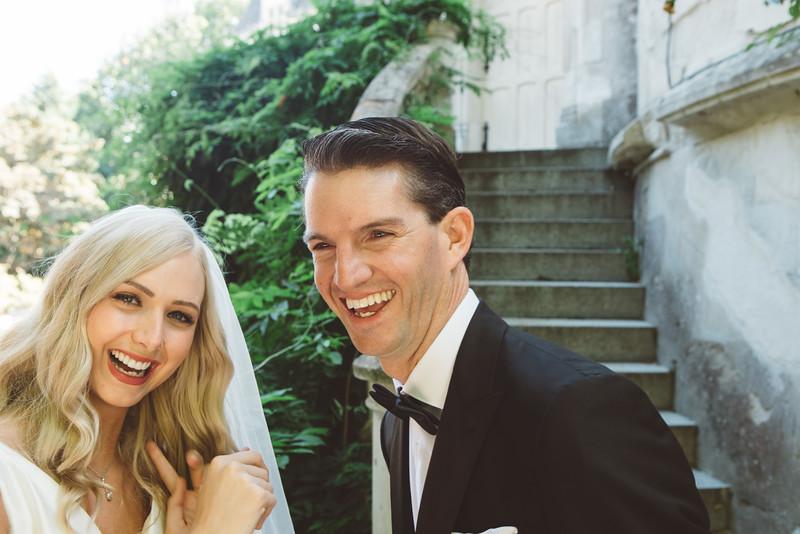 20160907-bernard-wedding-tull-139.jpg