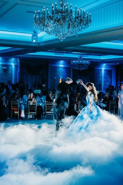 First Dance Part II-16.jpg