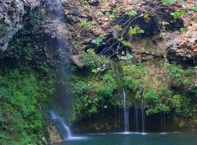 natural falls.jpg