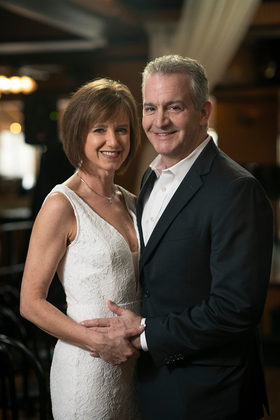 2019-0420 Jen and Michael Wedding - GMD1026.jpg