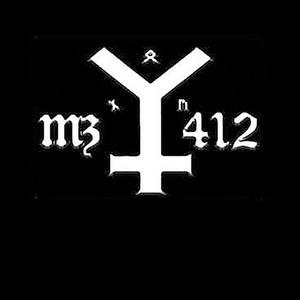 MZ 412 (SWE)
