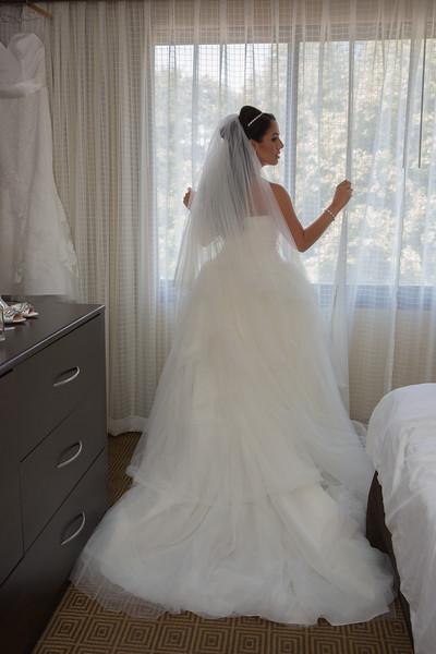 81_bride_ReadyToGoPRODUCTIONS.com_New York_New Jersey_Wedding_Photographer_J+P (207).jpg
