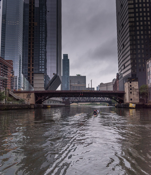 2016_ChicagoRiverMarathon (375 of 688).jpg