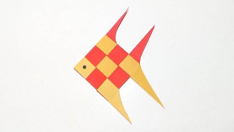 origami-fish-for-beginners-origami-koi-tutorial-origami-fish-making-.jpg