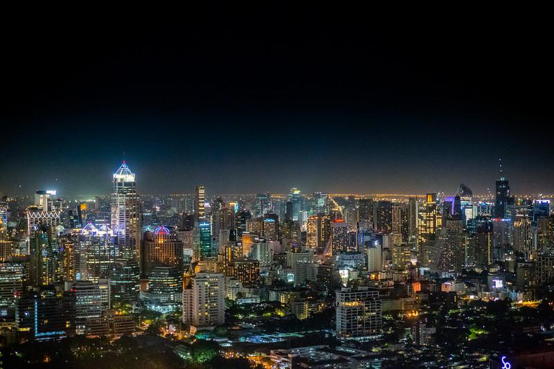 Thailand-040-4.jpg